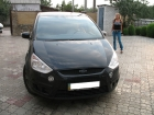 Ford S-Max - 01