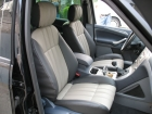Ford S-Max - 04