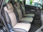 Ford S-Max - 05