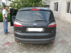 Ford S-Max - 06